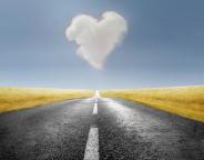 Liebeskummer - die Top 10 Zitate